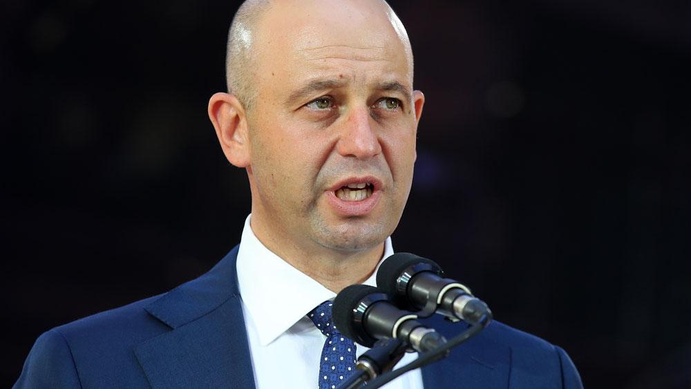 We'll ban NRL betting cheats: Greenberg