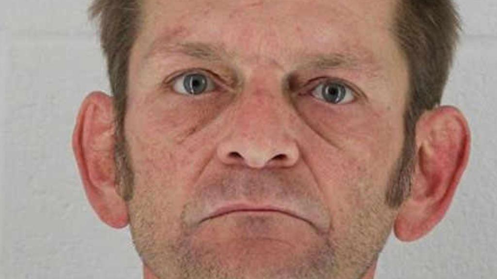 Bartender Adam Purinton, 51, allegedly began shooting after yelling racial slurs. (Johnson County Jail)