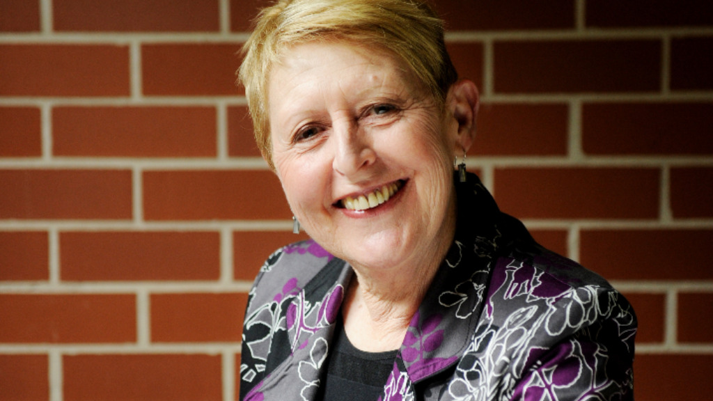 'Possum Magic' author Mem Fox receives formal apology after being detained at US airport