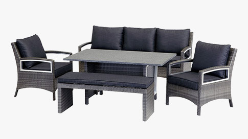 Barbeques-Galore-Contempo-Collection-Lounge
