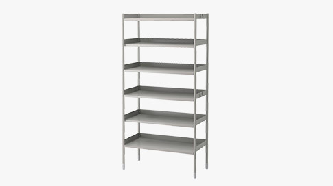 hindo-shelving-unit-in-outdoor-grey
