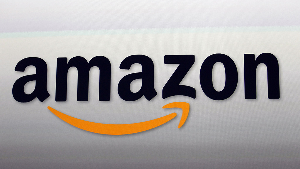 Amazon cloud storage failure causes worldwide disruption