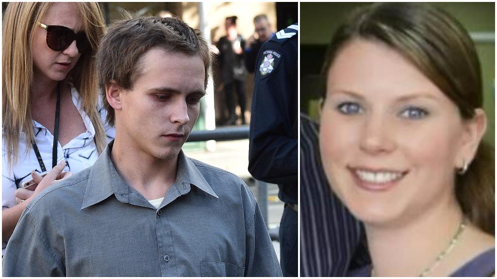 Monkey bike man pleads guilty to hit run death of Melbourne mother Andrea Lehane