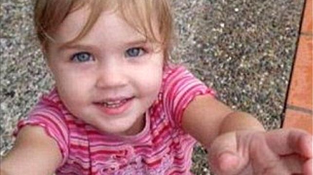 Kyhesha's family seeks closure after delay