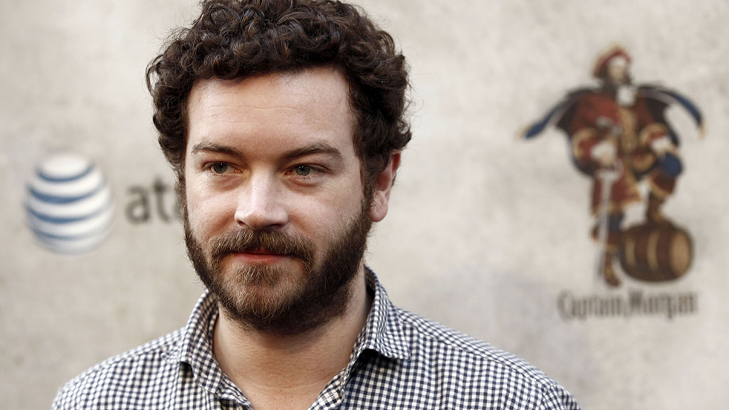 'That 70s Show' actor Danny Masterson being investigated over sexual assault allegations
