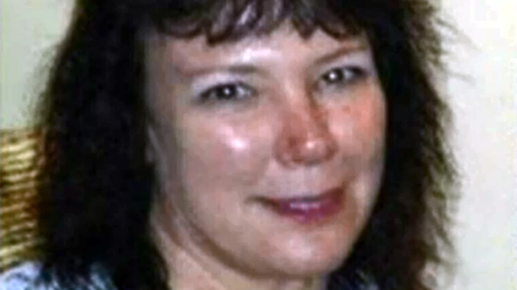 Man accused of murdering mother-of-two committed to stand trial