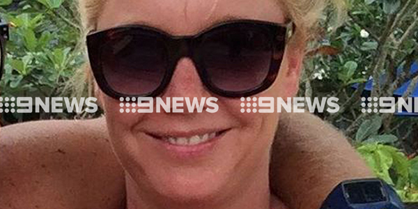 The Department of Education will consider the appropriate action for the school teacher when legal proceedings conclude. (9NEWS)