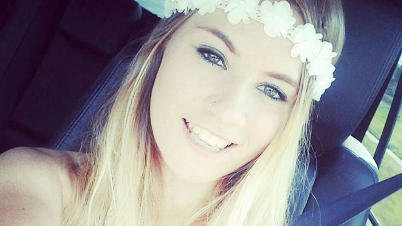 Family pay tribute to Melbourne student who died suddenly in Florida