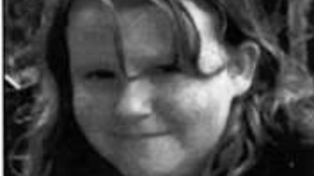 Jessica Gaudie, 16, was murdered when she was babysitting Sam's children. (AAP)