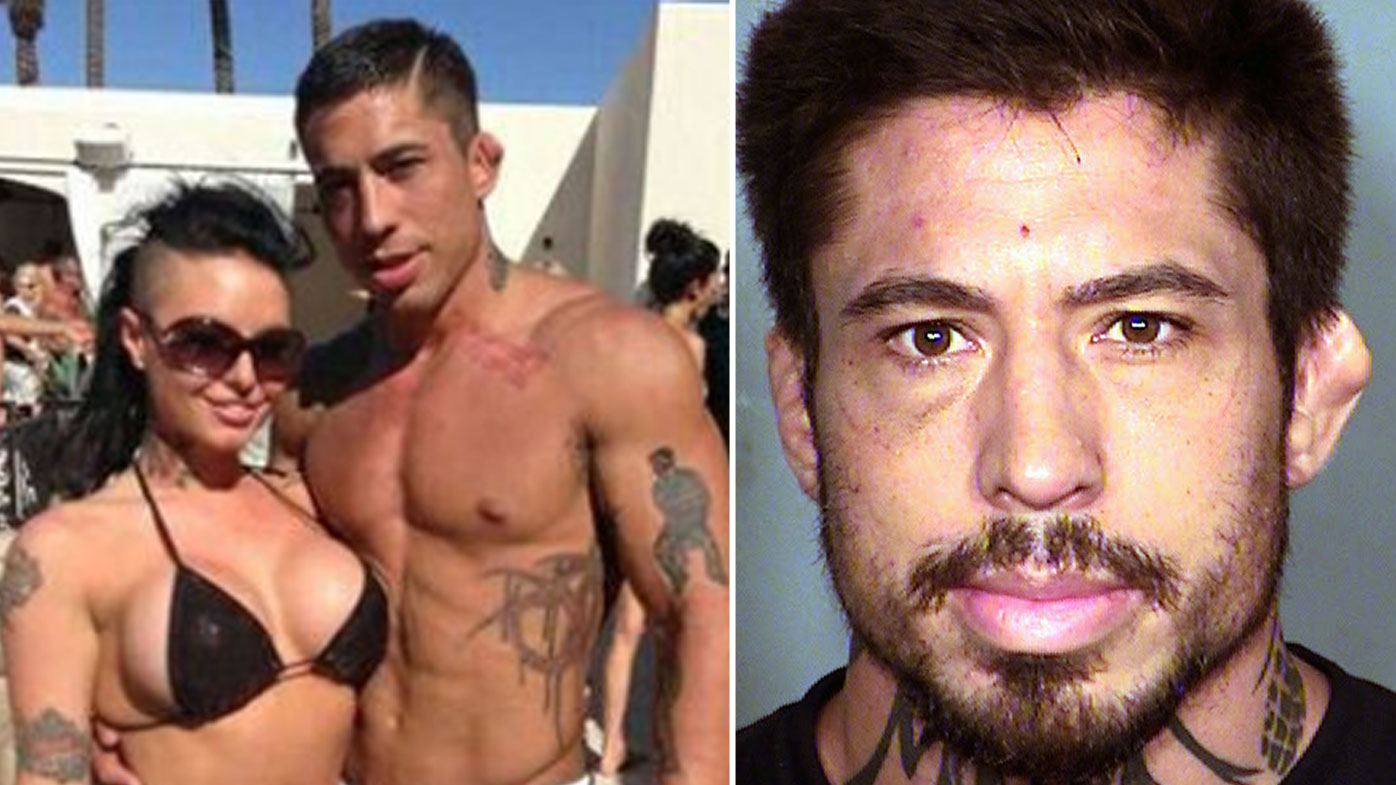 War Machine found guilty on 29 charges but not attempted murder