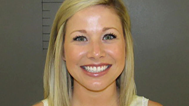US school teacher faces 20-years behind bars for seducing student