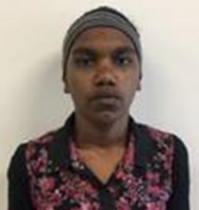 Queensland teenager missing for almost three weeks