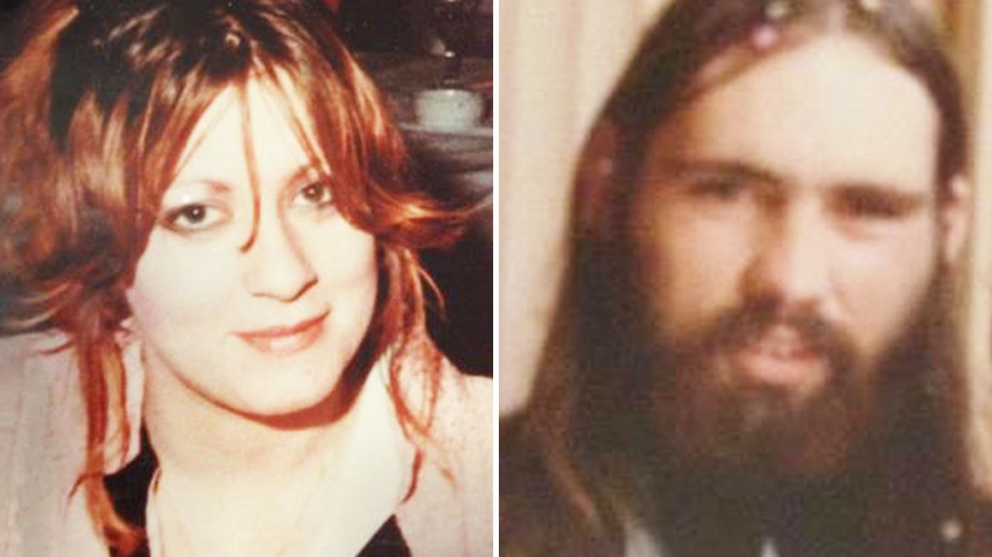 Fresh plea made in cold case disappearance of young South Australian couple