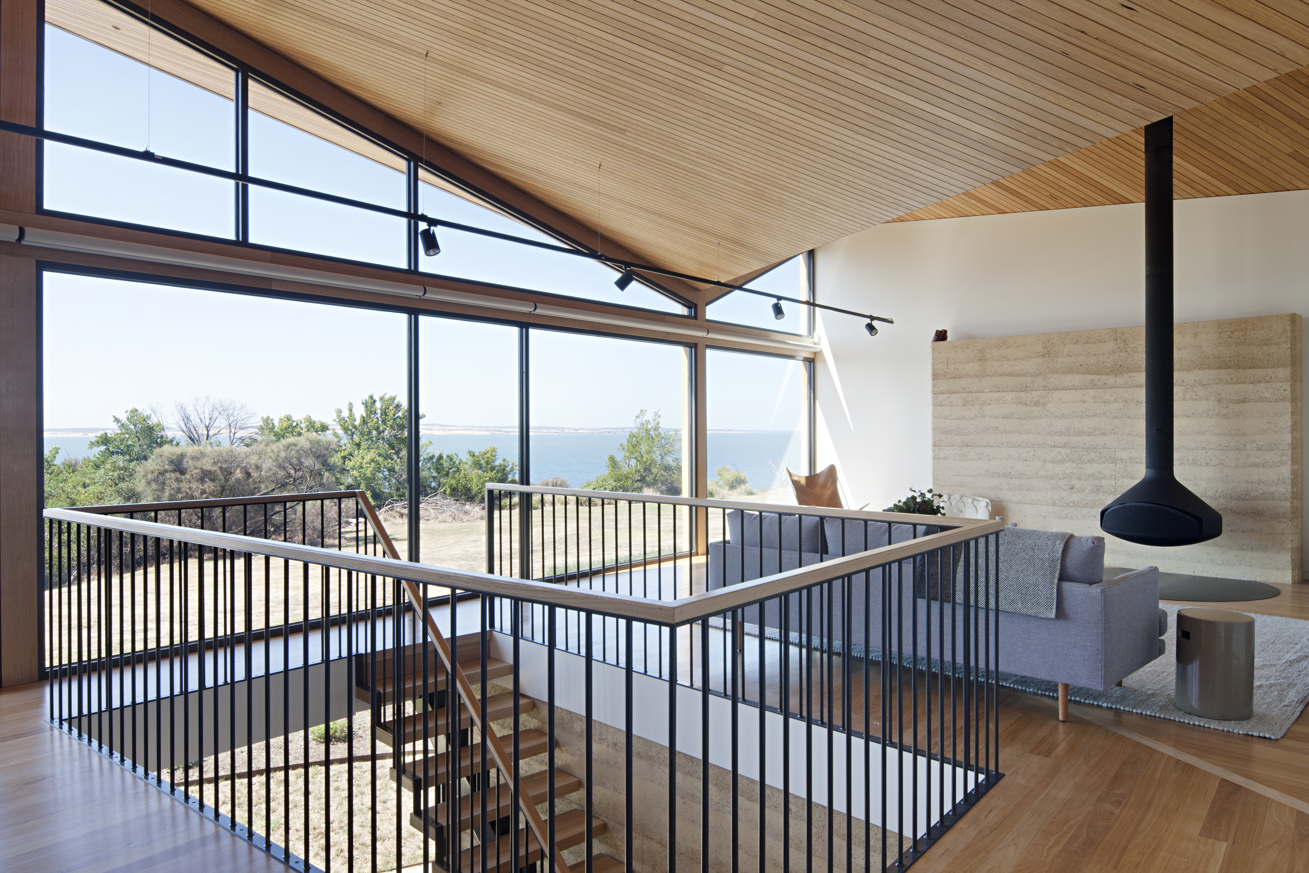 House design awards 2017 - House Design Awards 2017 31