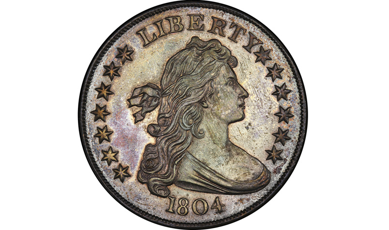 The 1 Coin Worth 4 3 Million 9finance