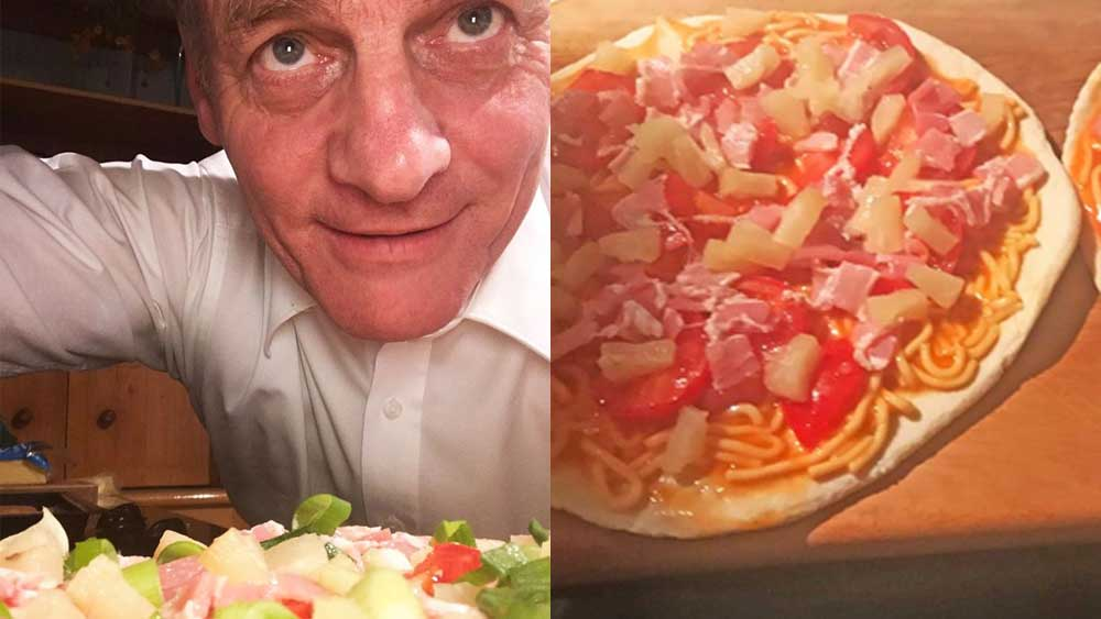 New Zealand Prime Minister takes pizza topping debate hilariously too far_thumb