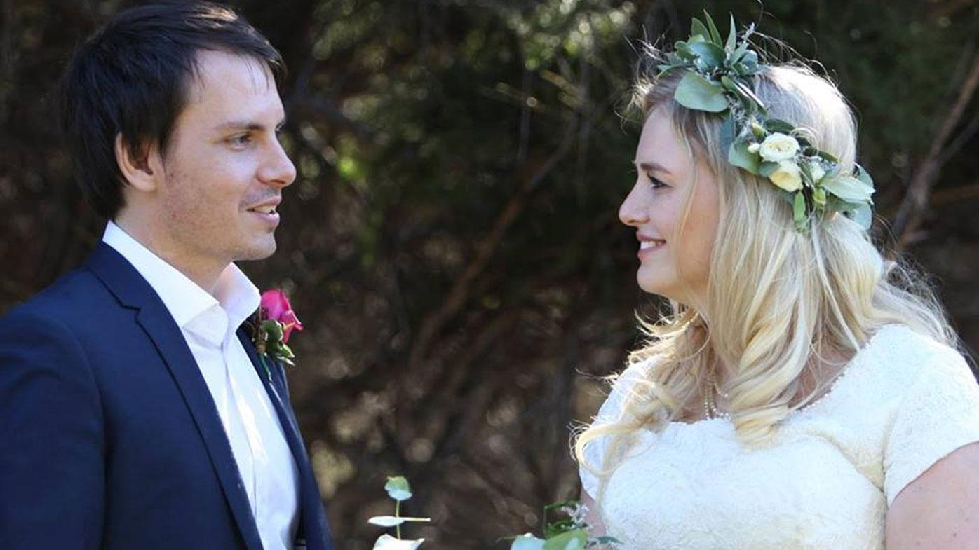 Brisbane bride's three-hour NZ flight turns into nightmare 23-hour journey