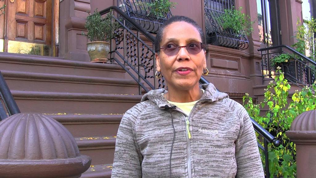 'Trailblazing' Muslim judge found dead in New York