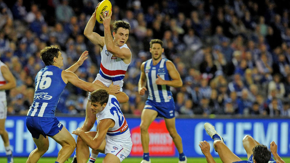 Footy Classified's Caroline Wilson says games shouldn't be played on Good Friday