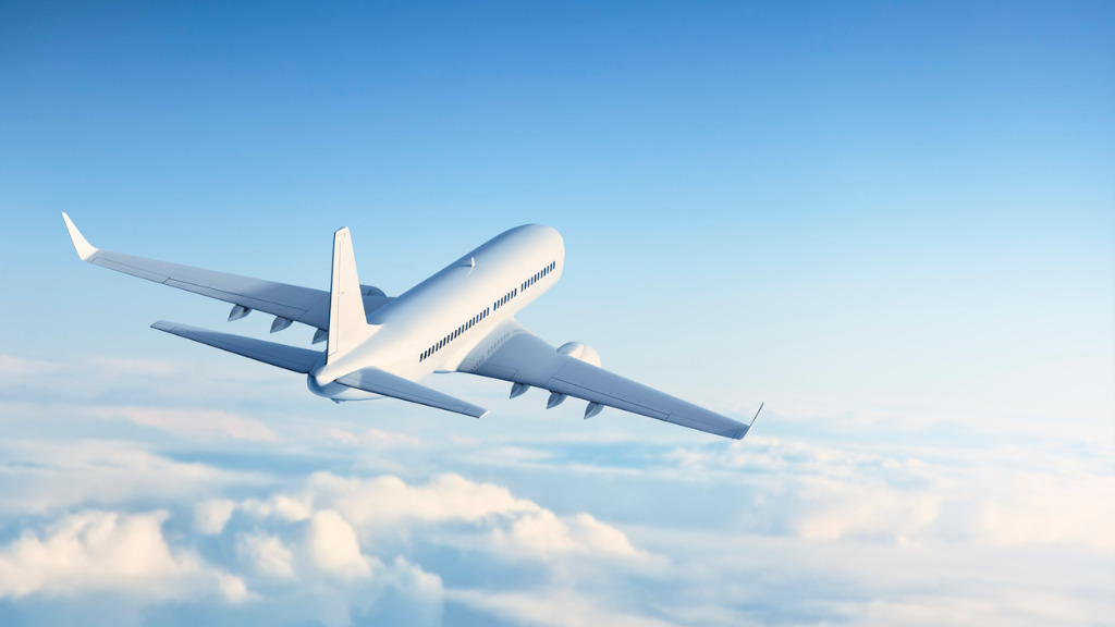 Mistake fares: How to fly cheaper thanks to airline errors