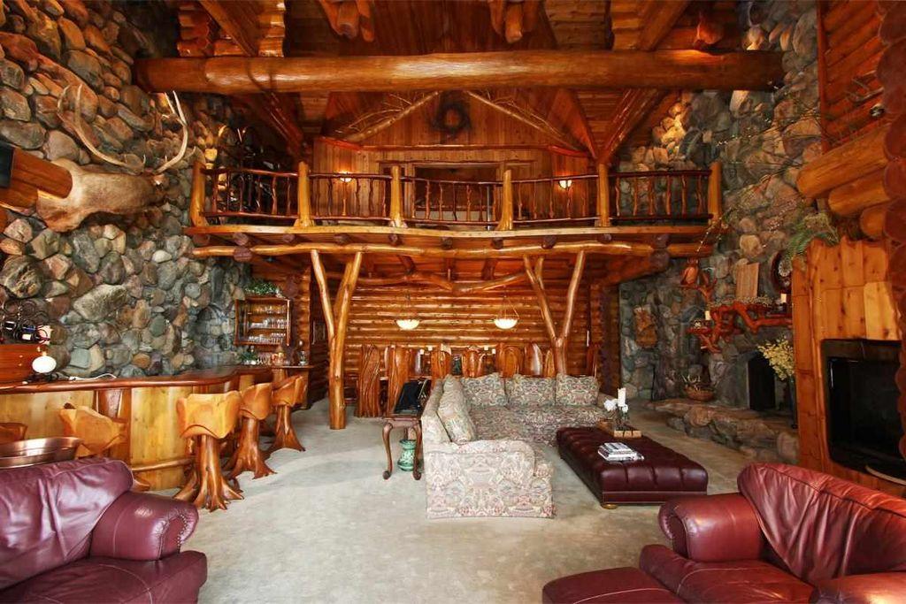 Hobbit inspired house for sale 9homes for Hobbit inspired house