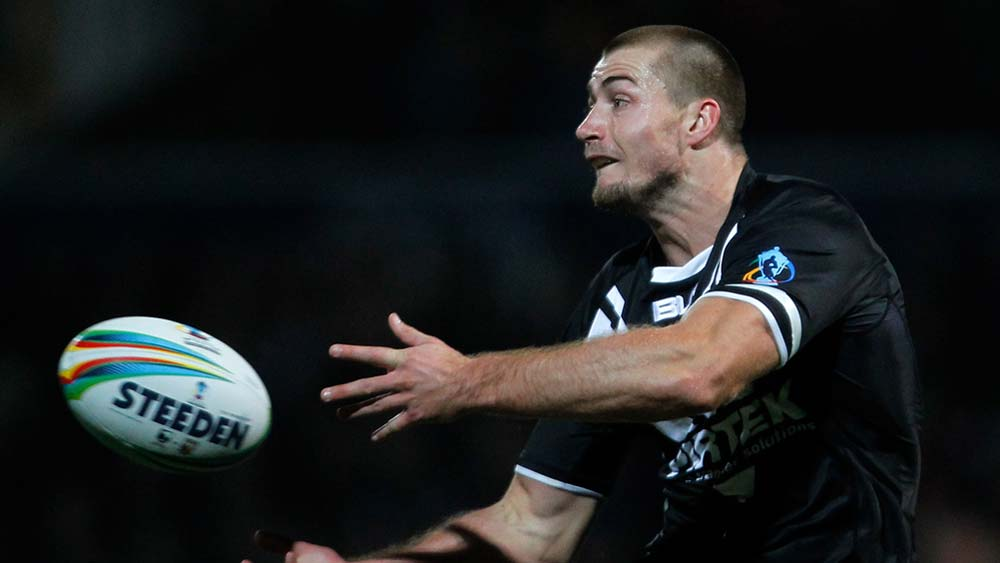 Concern over Foran's Sydney return: Doyle