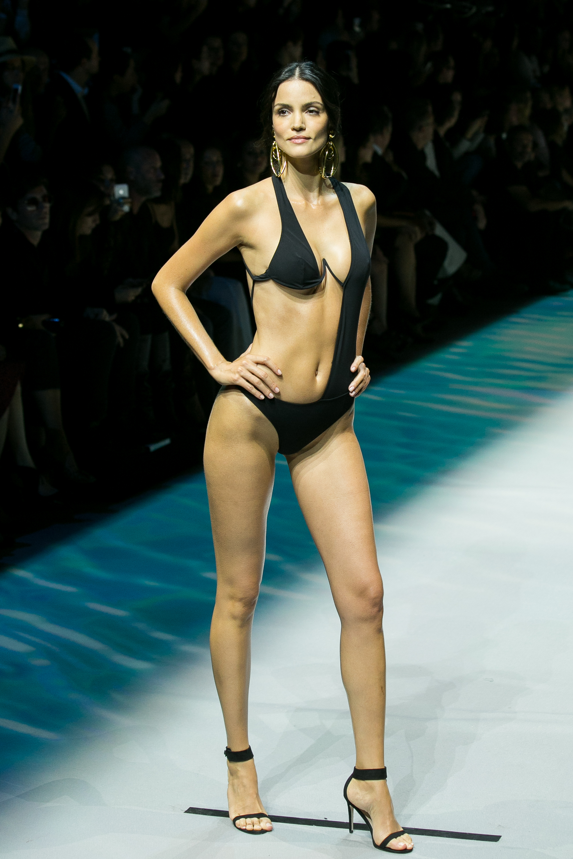 super skinny models banned in france 9style