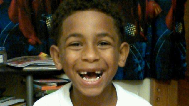 US schoolboy kills himself after being violently bullied