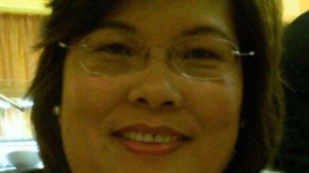 Hobart grandmother seeks $2.4 million after losing fingers in fatal shooting of friend