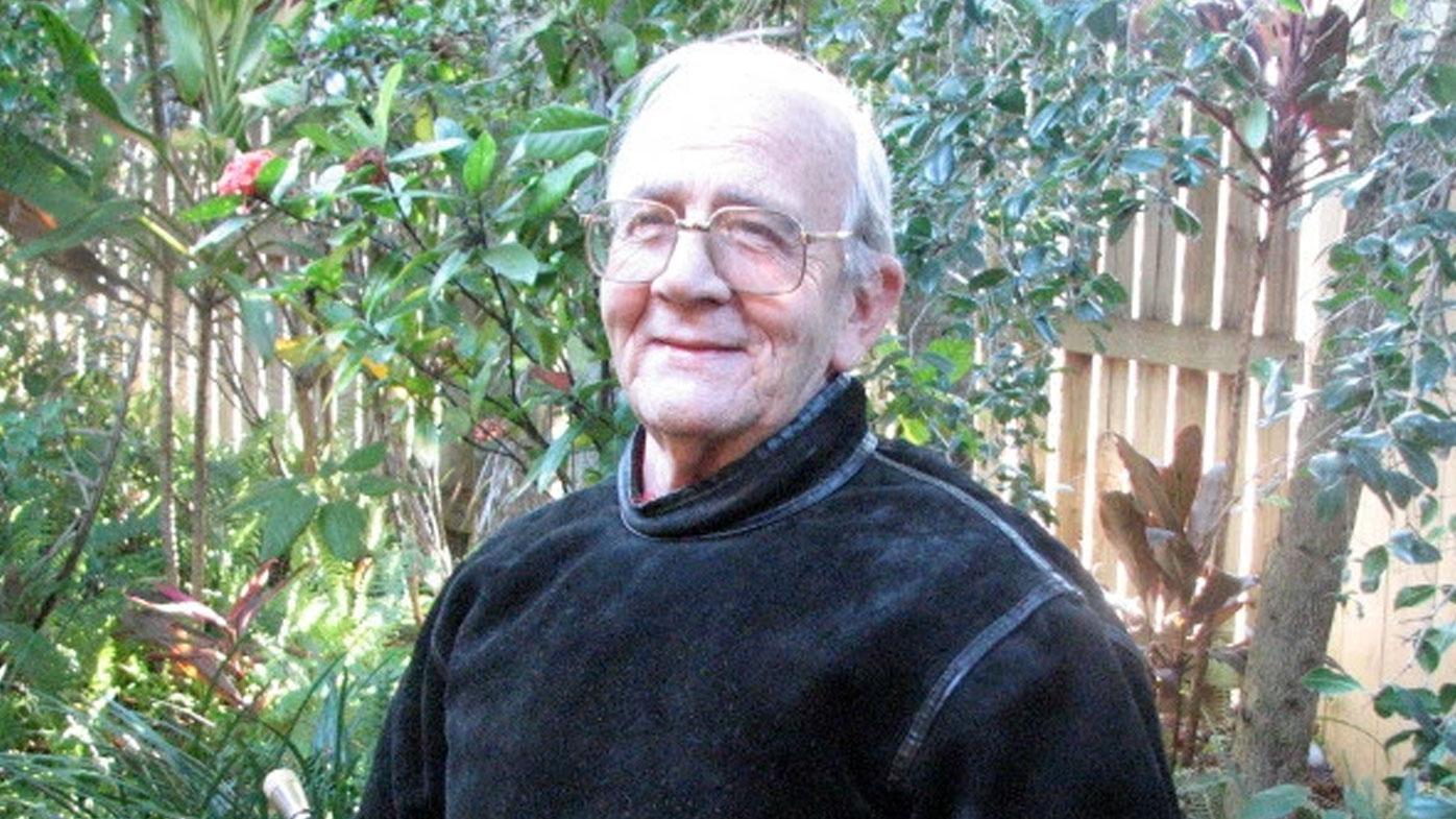 Former Australian fencing coach admits assaulting young girl he was training