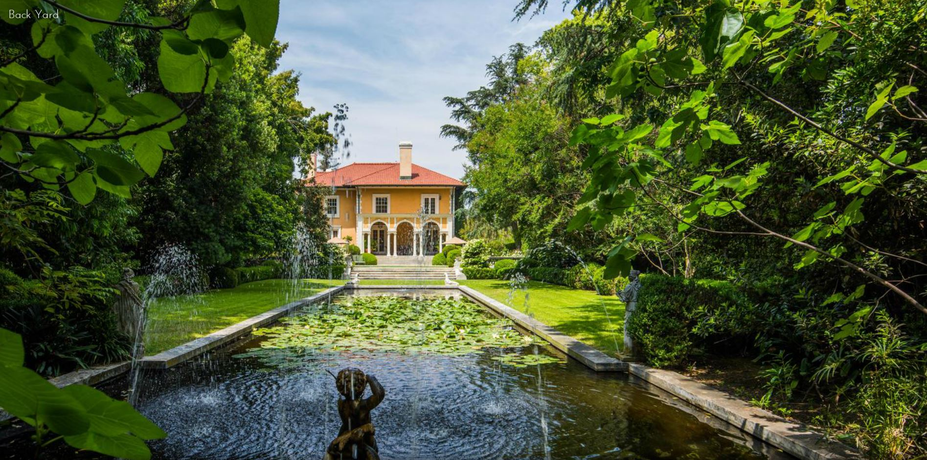 Dynasty mansion for sale 9homes