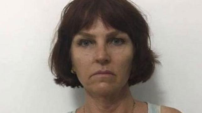 Aust woman faces Cambodian surrogacy case