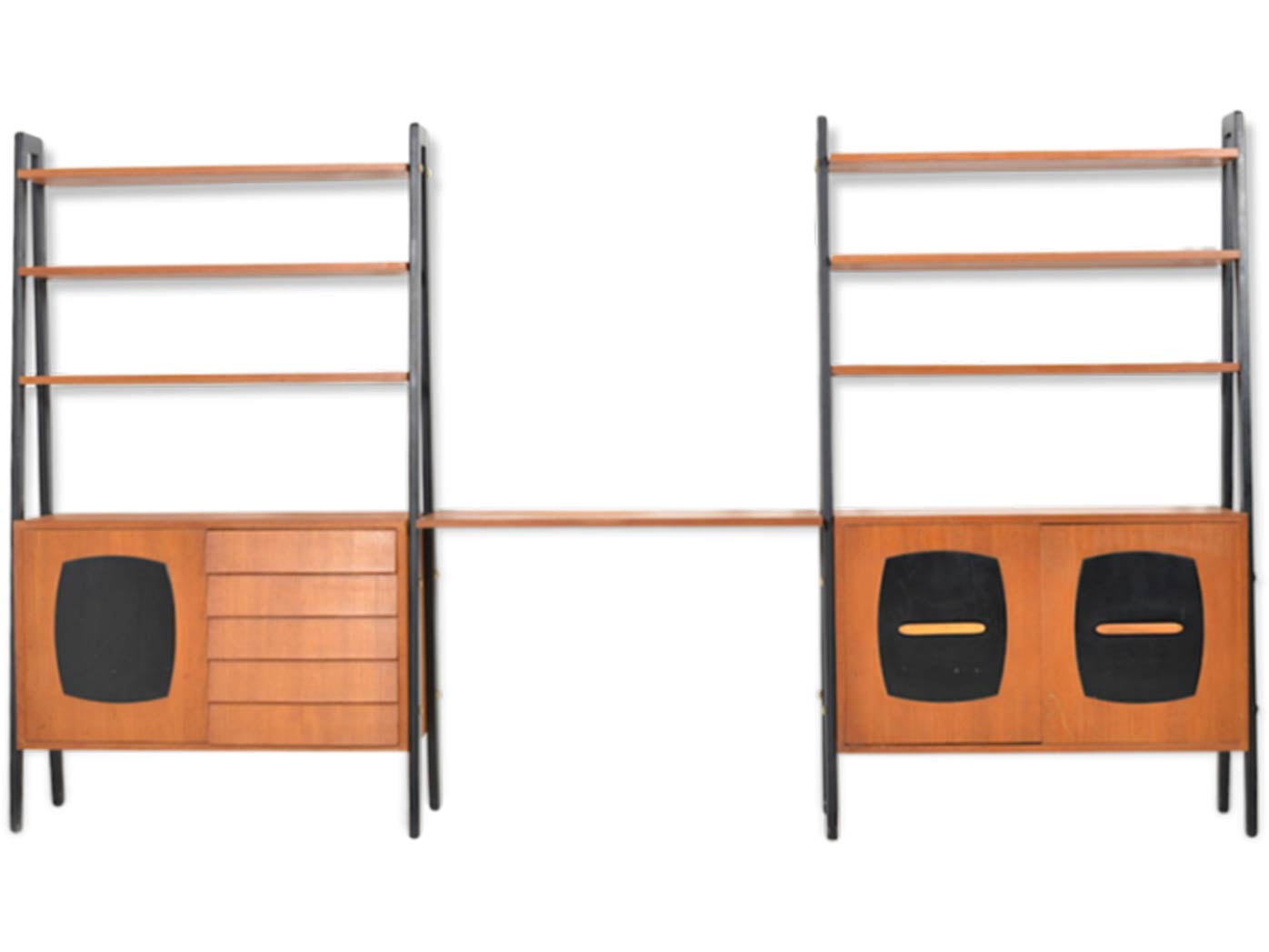 Vintage Ikea Ikea Vintage Furniture Is Trending At Auctions  9Homes