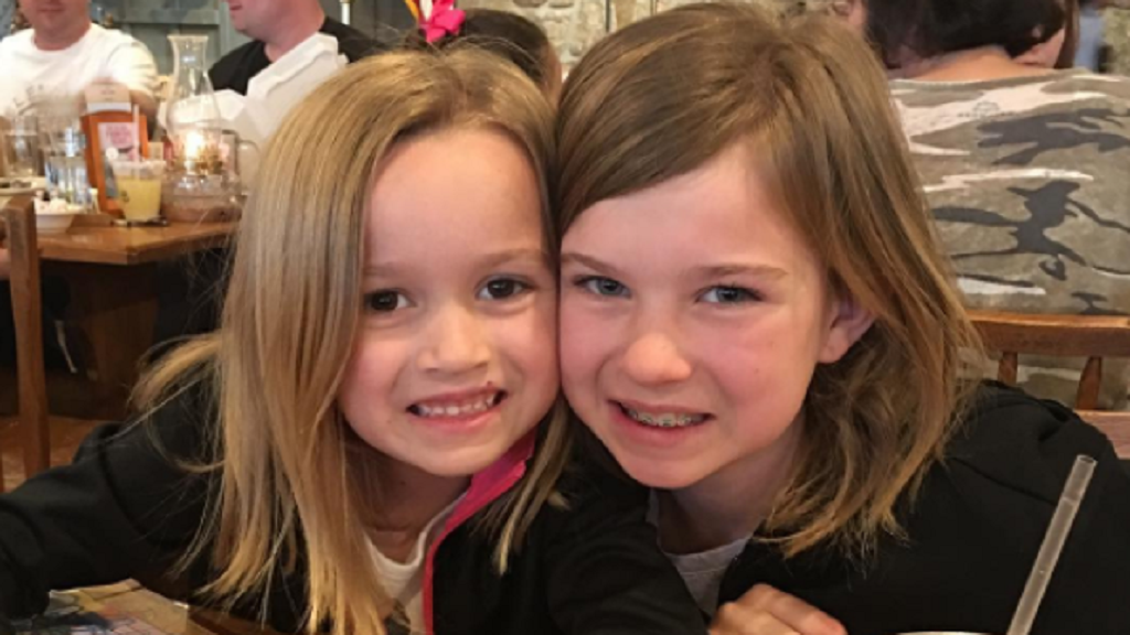 Side-Eye Chloe Is Grown Up & Totally Owning Her Meme-Worthy Fame!