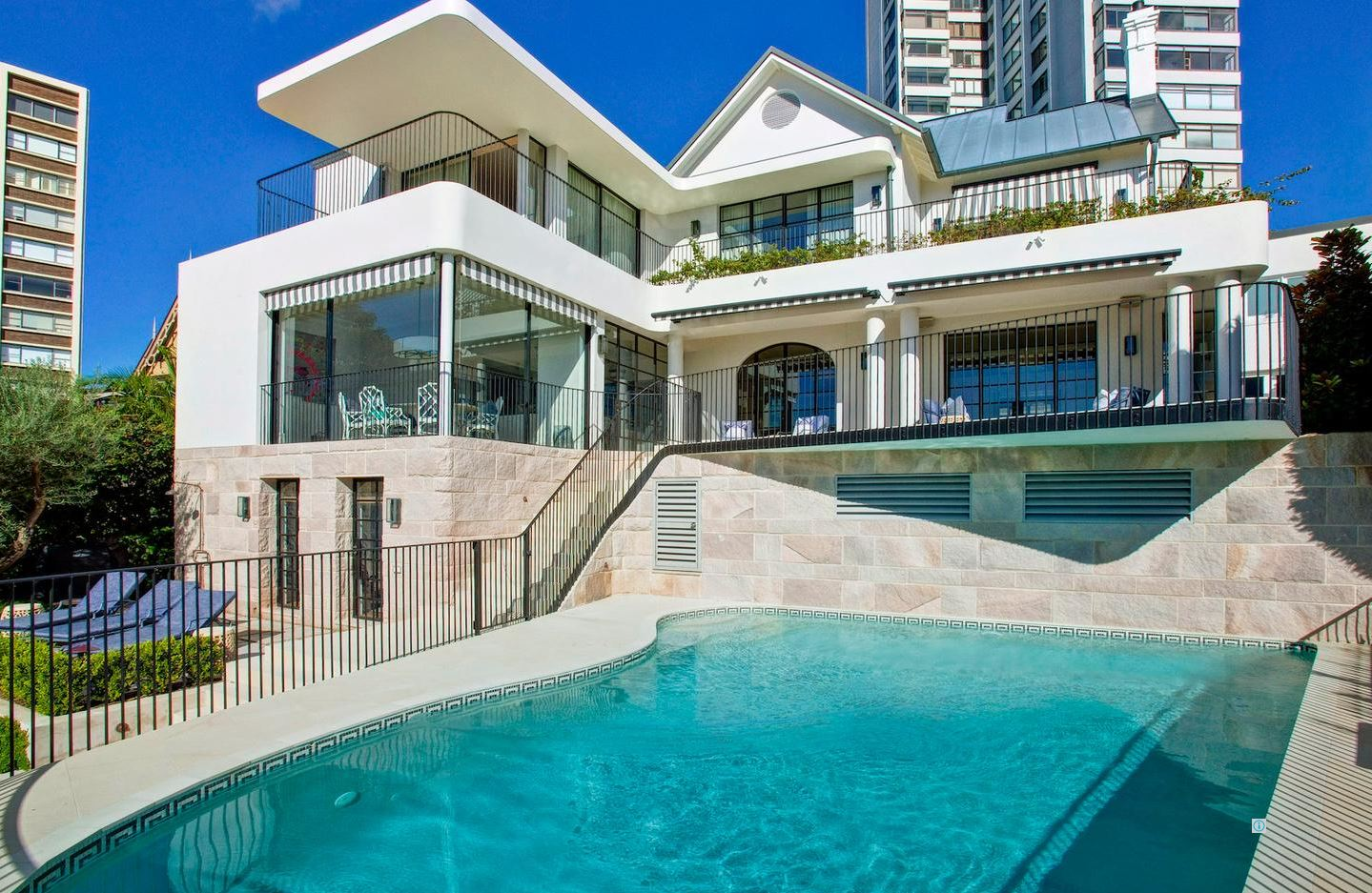 australia's most expensive suburbs - 9homes
