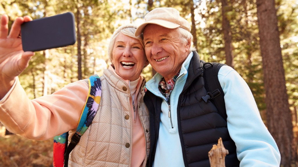 The offers can help seniors stay at home for longer, Councillor Matt Constance said. (iStock)