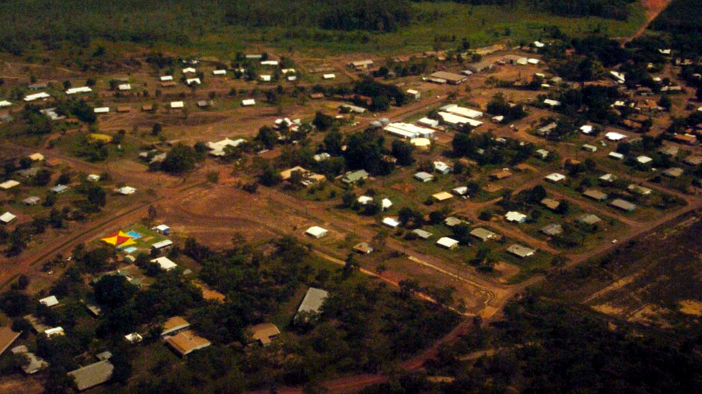 Takata Airbag >> Six arrested amid unrest in remote Northern Territory town of Wadeye