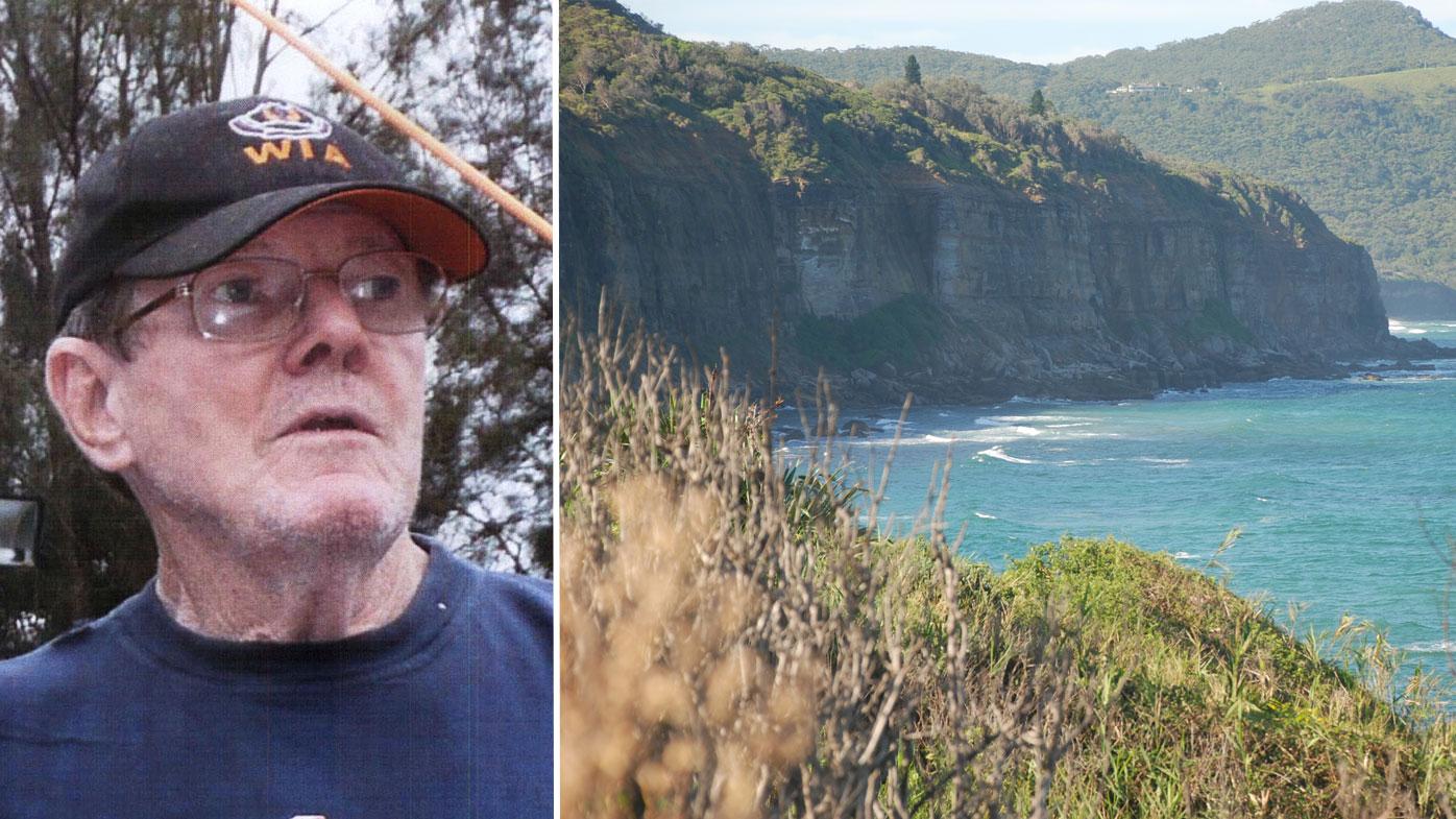 NSW safecracker's killer 'went overboard'