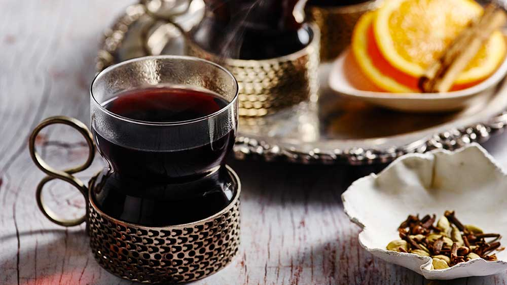 Cranberry mulled wine_thumb