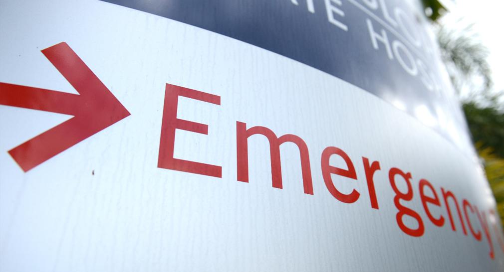Queensland Health plans patient safety overhaul