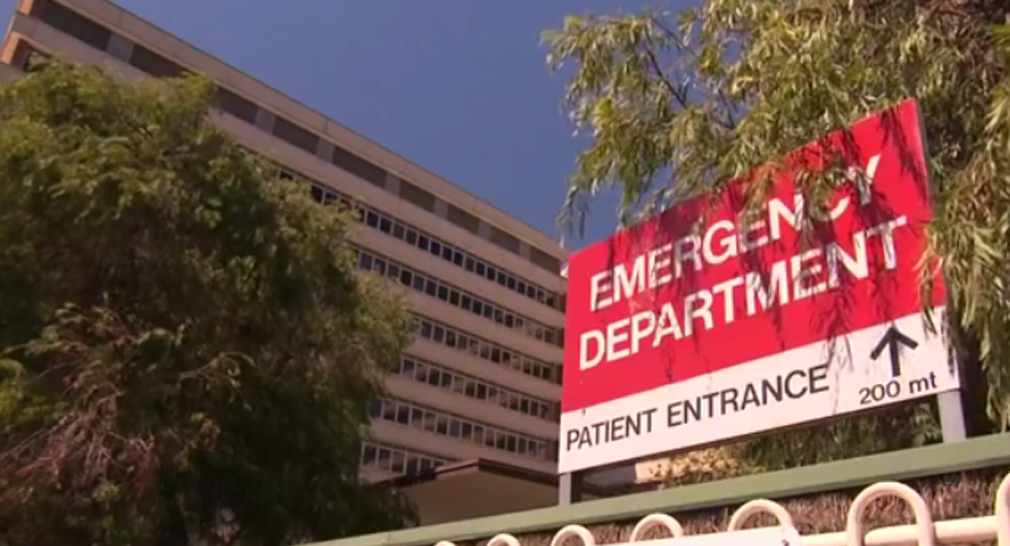 SA hospitals to get $1b boost in budget