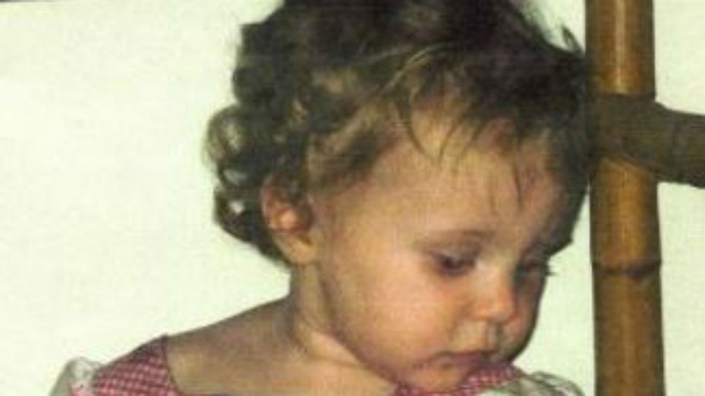 Government offers $1 million reward offered to catch baby killers
