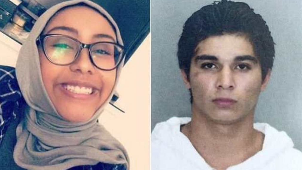 Muslim teen beaten to death following late-night prayers
