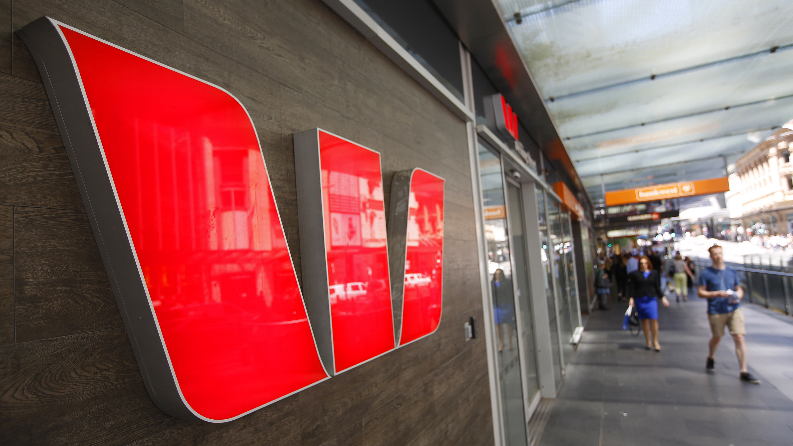 Westpac increases rates for its interest-only home loans