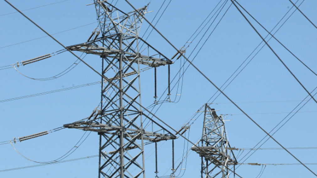 Power costs claim Adelaide business
