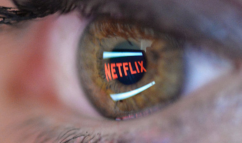 What the government's new 'Netflix tax' will mean for you