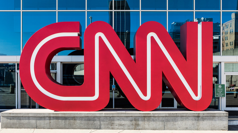 Journalists resign after CNN pulls Trump-Russia article
