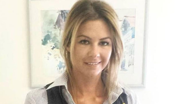 Victorian nurse claims positive drug test was from sex with cocaine user