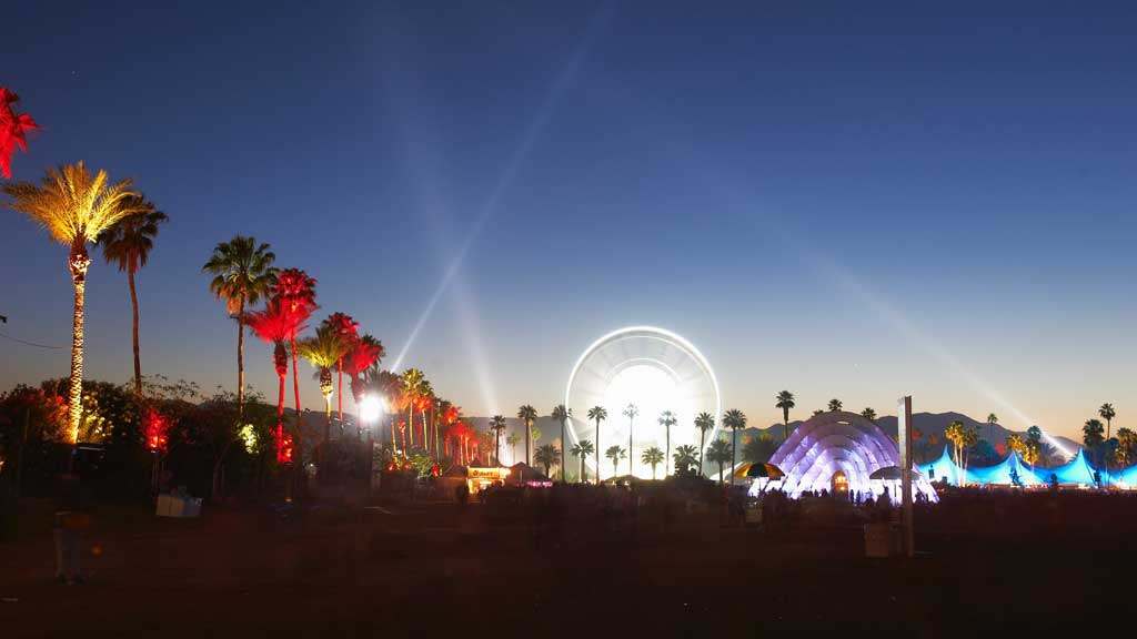 how to sell coachella tickets 2018