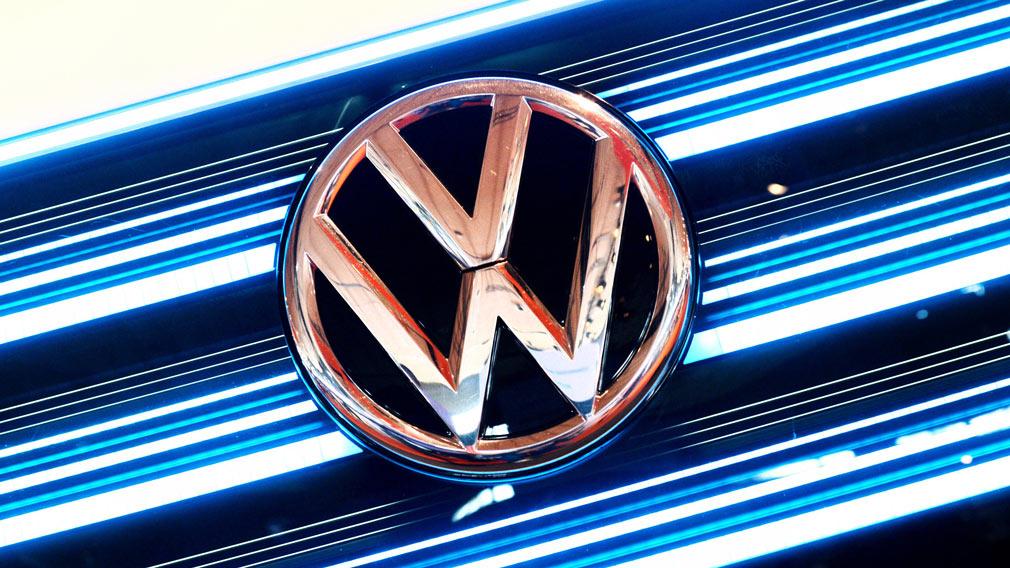 Volkswagen reportedly manipulated France sales figures